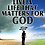 Thumbnail: Live A Life That Matters For God