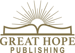 GreatHopePublishing Logo Gold.png