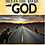 Thumbnail: Where The Rubber Meets The Road with God
