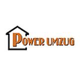 6 Power Umzug.png