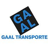 5 Gaal Transporte.png