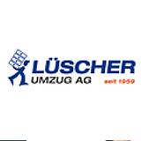 4 Luscher.png