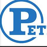 4 Peterli.png