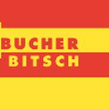 3 Bucher.png