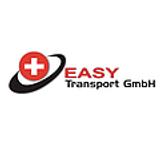 10 Easytransport.png