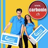 4 Carbonie umzug bern.png
