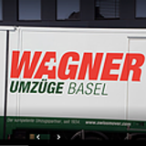 5 Wagner.png