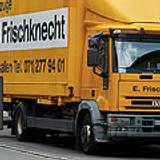 1 Frischknecht.png