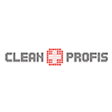 7 Clean Profis.png