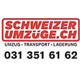 9 Schweizerumzuge.png