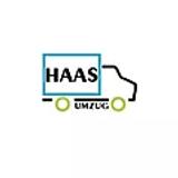 2 Haas.png