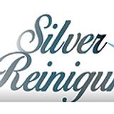5 Silver Umzug.png