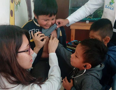 Project kids with stethoscope.jpg