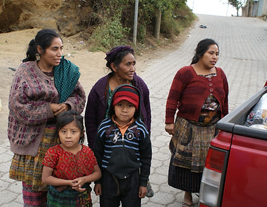 family on the road.jpg