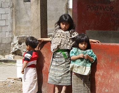 kids in the street.jpg