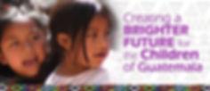 2020 WIX  banner photo montage.jpg