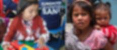 children montage.jpg