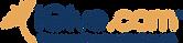 iGive logo.png