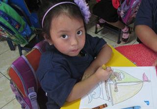 girl coloring.jpg