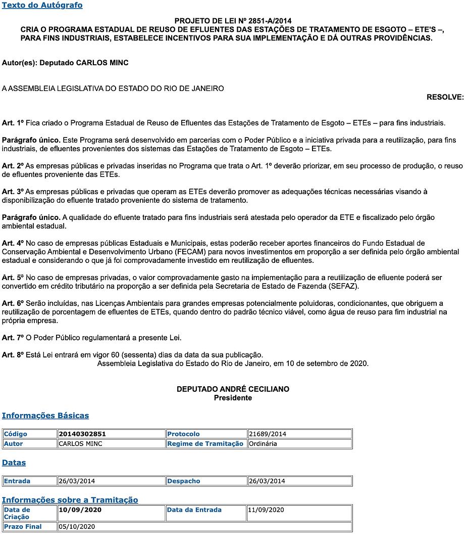 screenshot-alerjln1.alerj.rj.gov.br-2020
