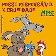 Posse_Responsável.jpg