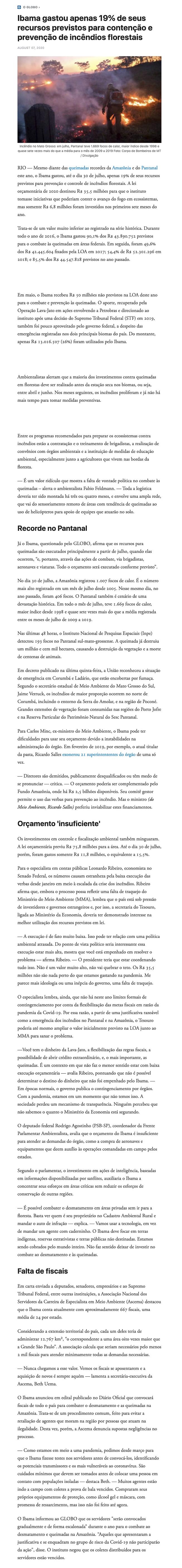 screenshot-outline.com-2020.08.png