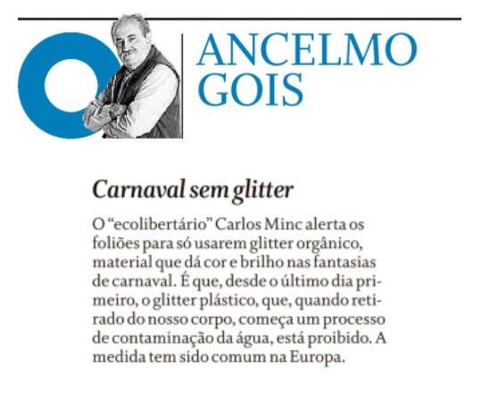 O GLOBO (10:2:20) -  glitter.JPG