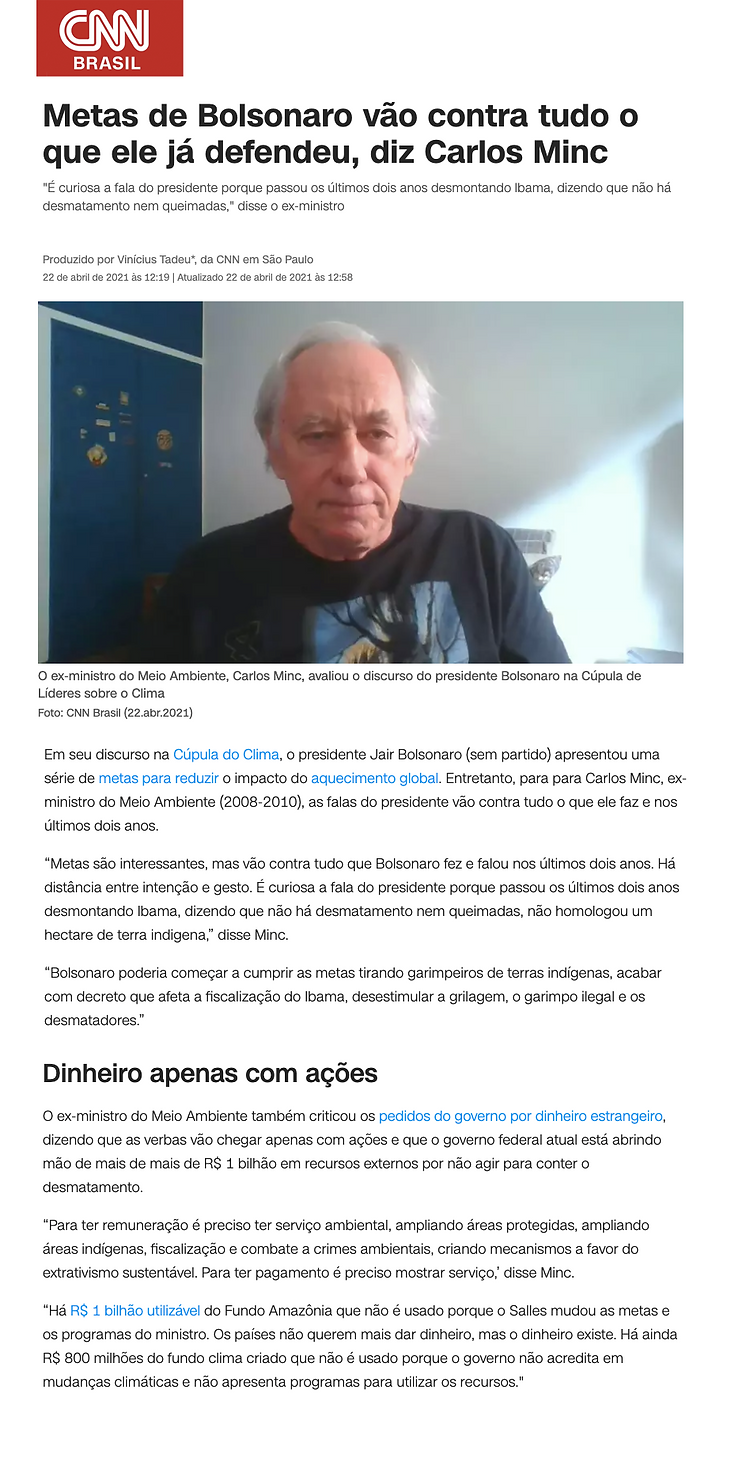 screenshot-www.cnnbrasil.com.br-2021.04.