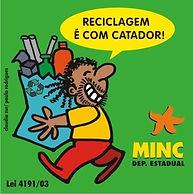 Reciclagem_É_Com_Catador.jpg