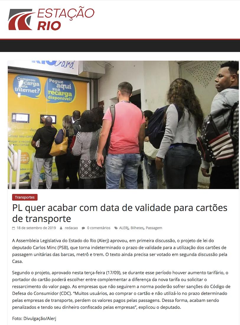 screenshot-estacaorio.com-2019.09.19-14_