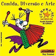 Comida,_Diversão_e_Arte.jpg