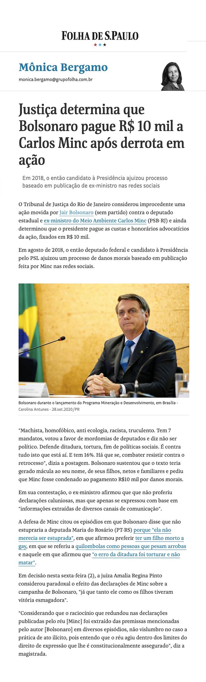 screenshot-www1.folha.uol.com.br-2020.10