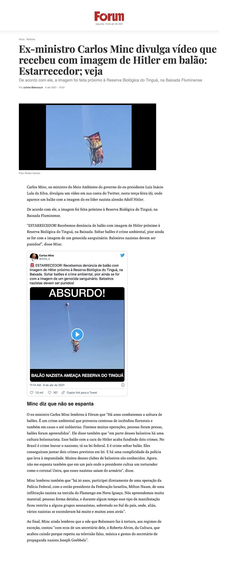 screenshot-revistaforum.com.br-2021.04.1