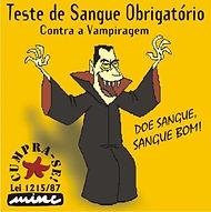 Teste_de_Sangue_Obrigatório.jpg