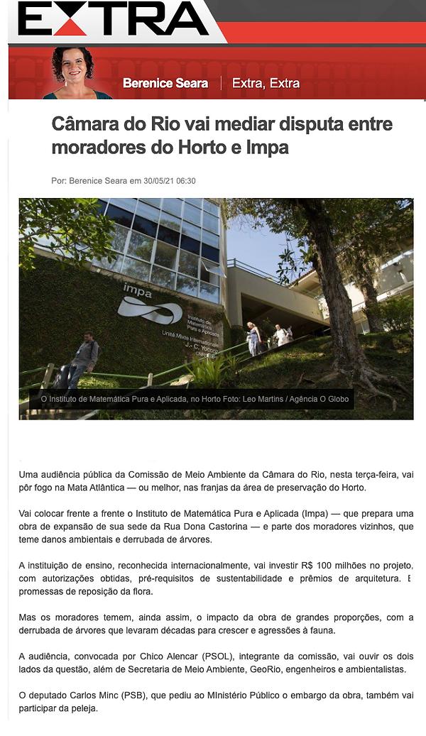 screenshot-extra.globo.com-2021.05.30-13