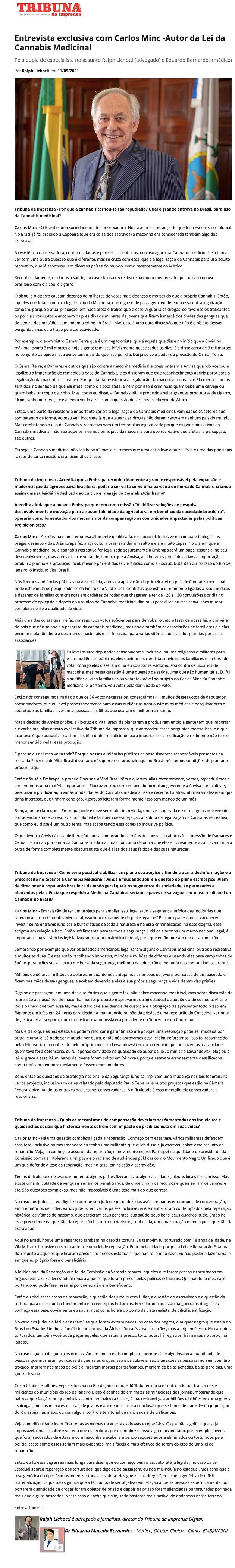 screenshot-www.tribunadaimprensadigital.