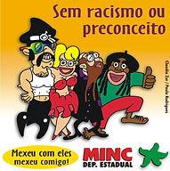 Sem Racismo ou Preconceito.jpg