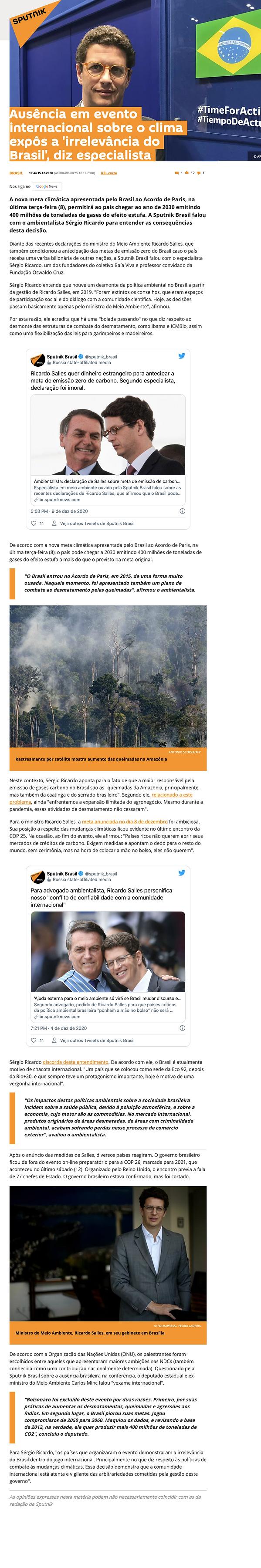 screenshot-br.sputniknews.com-2020.12.21
