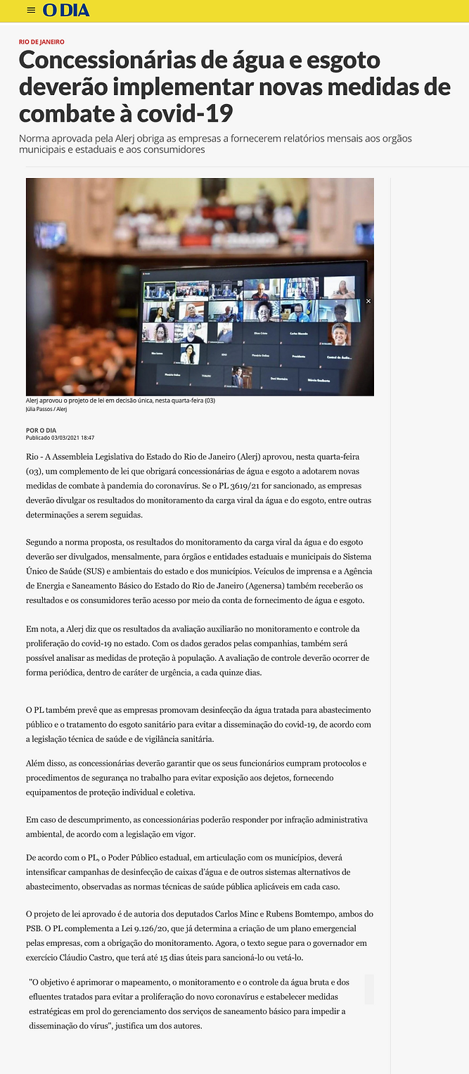 screenshot-odia.ig.com.br-2021.03.04-13_