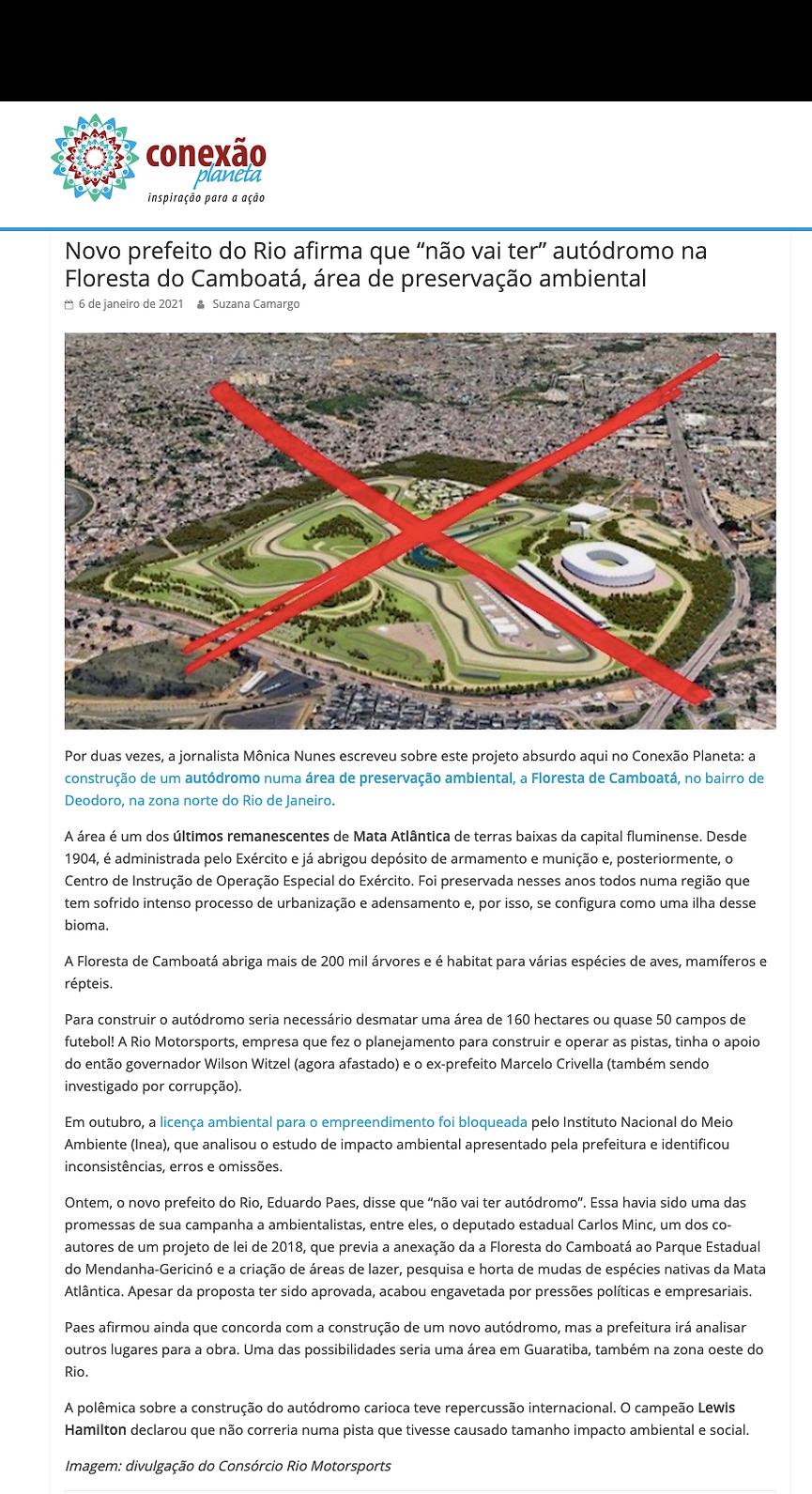 screenshot-conexaoplaneta.com.br-2021.01