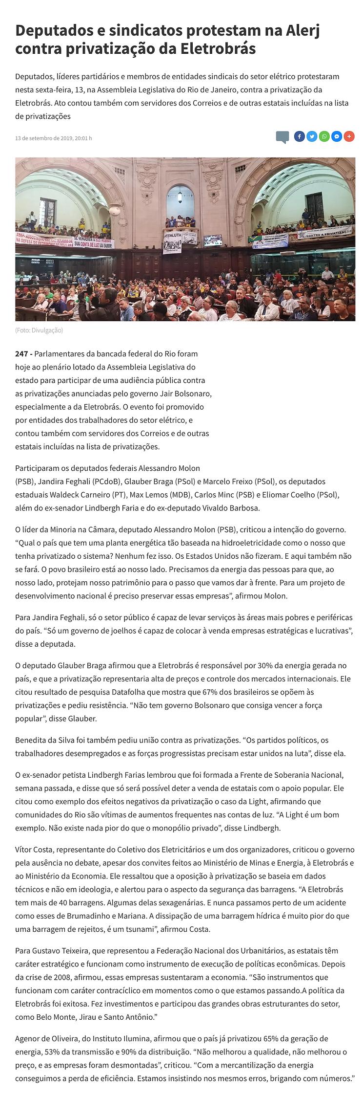brasil 247 eletrobras.png