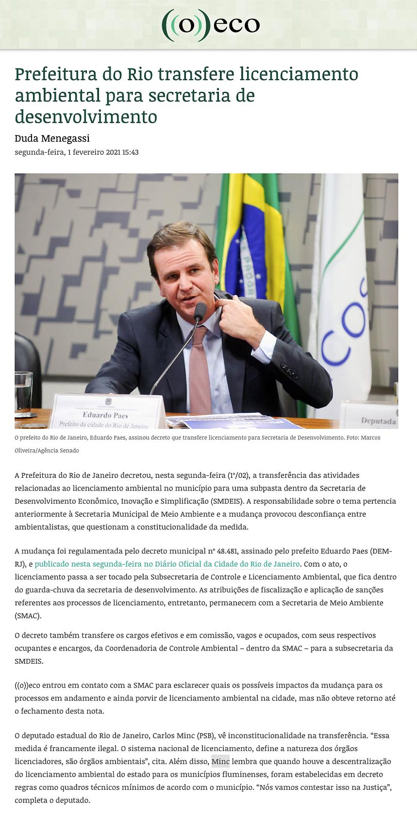 screenshot-www.oeco.org.br-2021.02.02-10