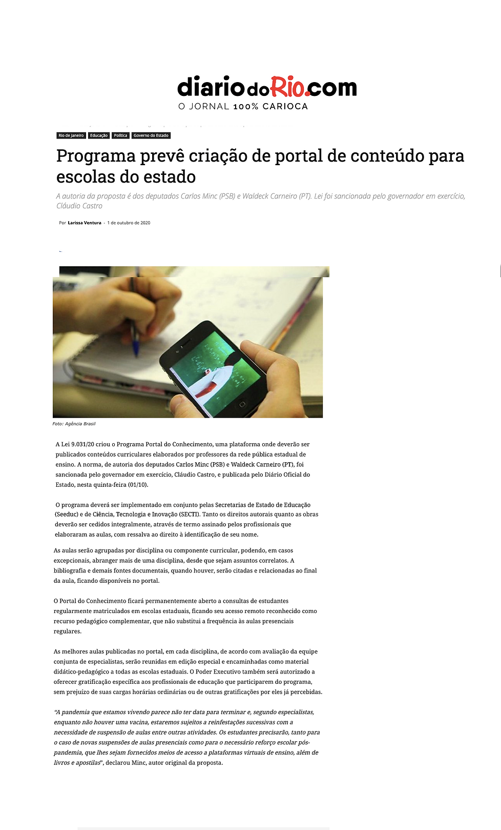 screenshot-diariodorio.com-2020.10.05-10