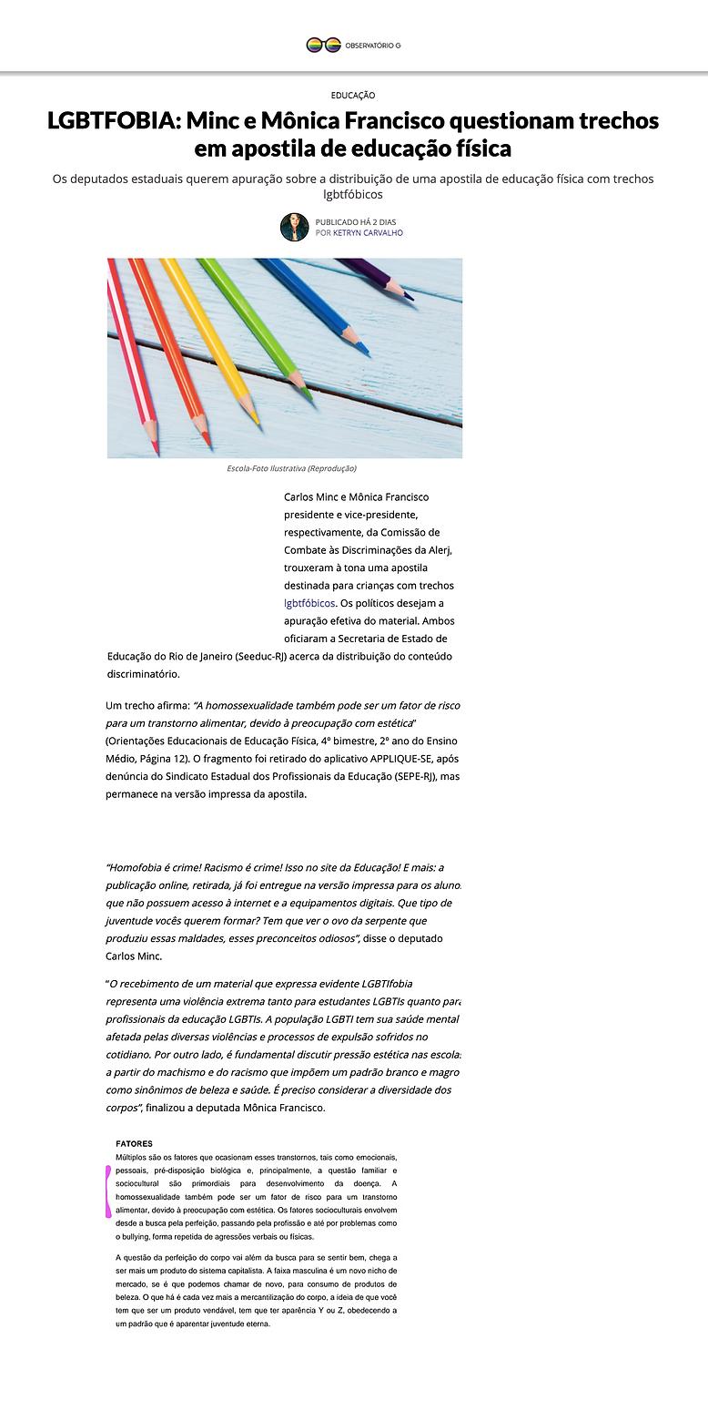 screenshot-observatoriog.bol.uol.com.br-