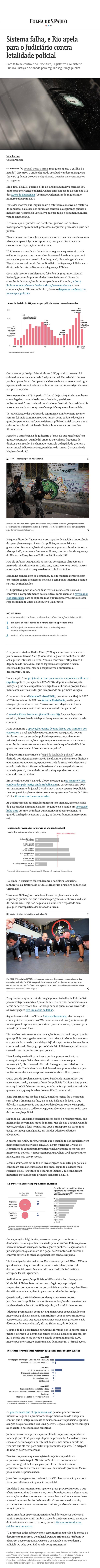screenshot-www1.folha.uol.com.br-2020.11