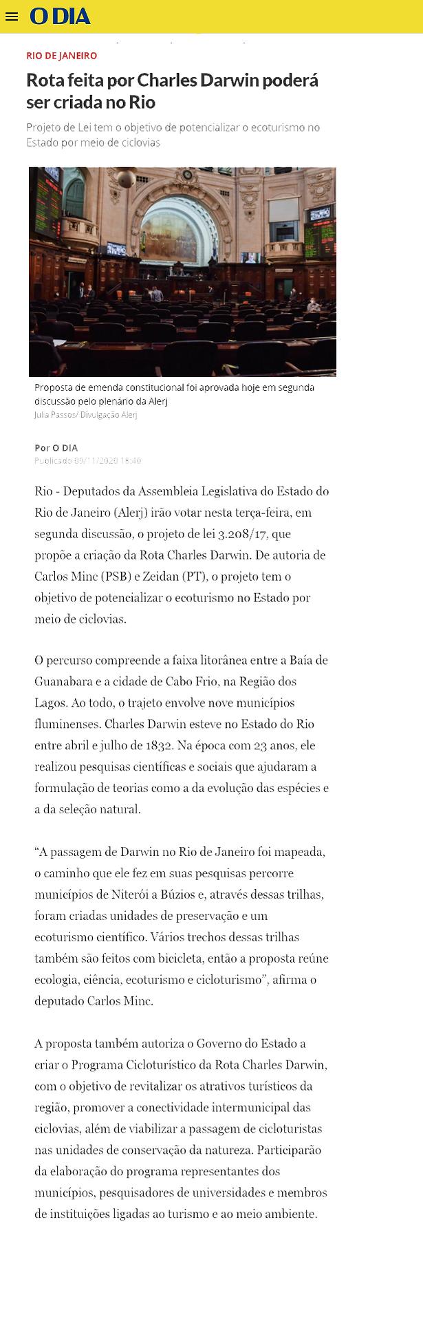 screenshot-odia.ig.com.br-2020.11.10-10_