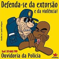 Defenda-se_da_Extorsão.jpg