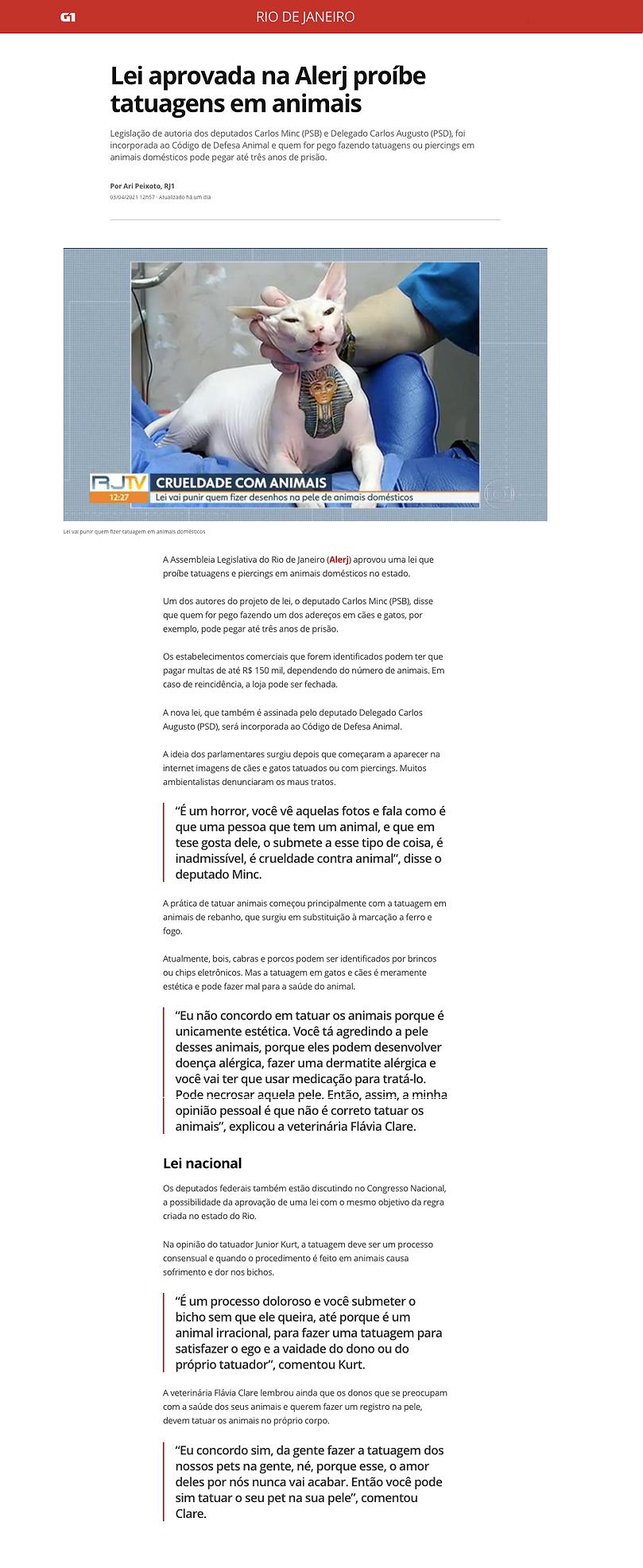 screenshot-g1.globo.com-2021.04.05-11_57