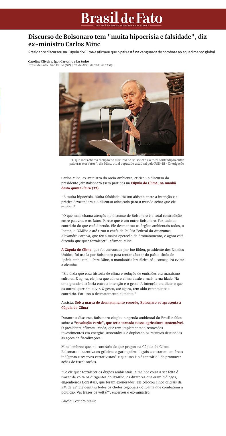 screenshot-www.brasildefato.com.br-2021.