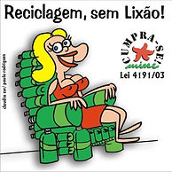 Reciclagem,_Sem_Lixão.jpg